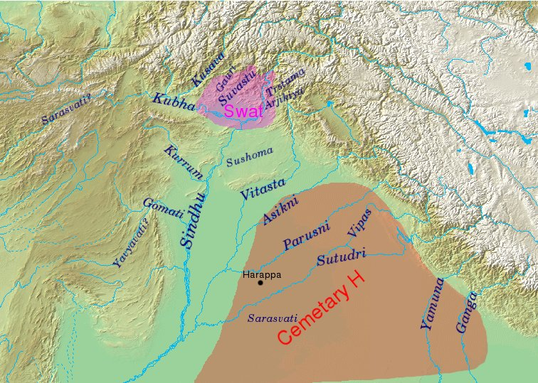 Geography during Rig Veda Period.jpg