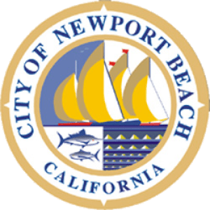 Newport Beach CA Wrongful Termination