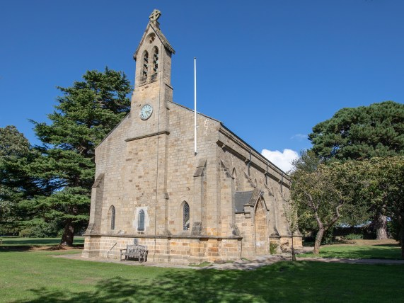 File:St Gregory's Crakehall.jpg - Wikimedia Commons