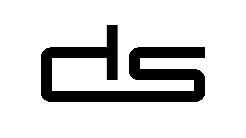 File Ds Logo