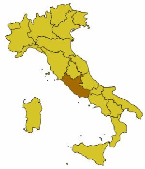 https://i2.wp.com/upload.wikimedia.org/wikipedia/commons/d/d6/LAZ-Mappa.png