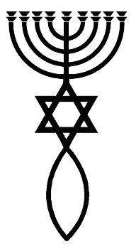 FileMessianic Seal With 8 Caldlespng Wikimedia Commons