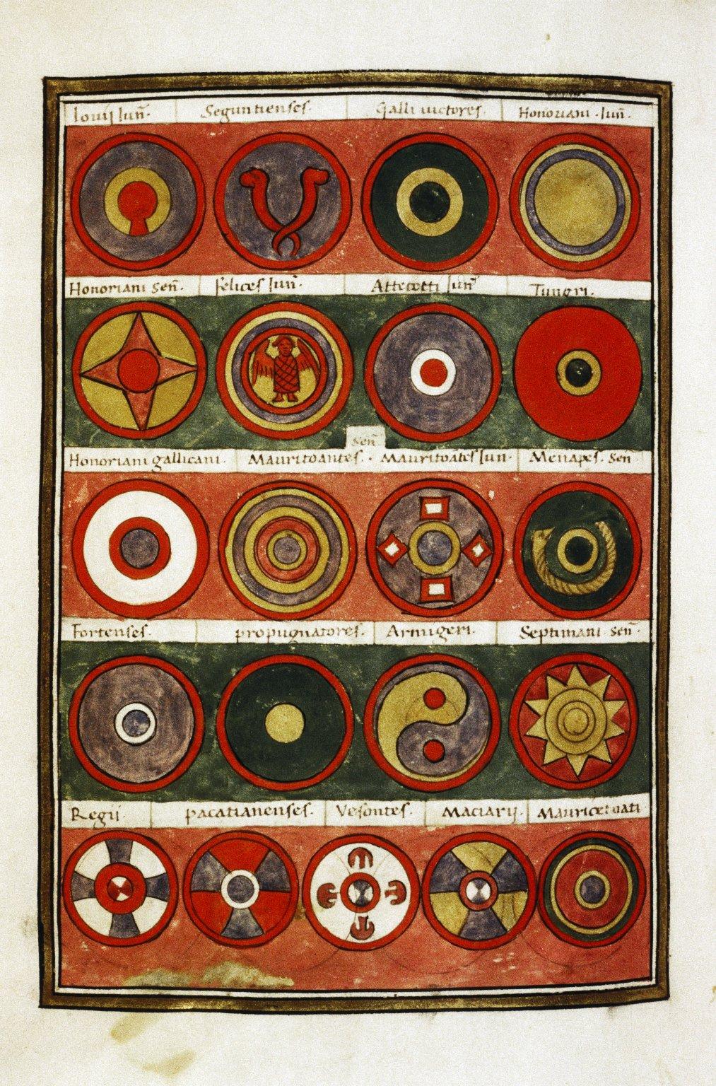 File:Notitia Dignitatum - Magister Peditum 4.jpg
