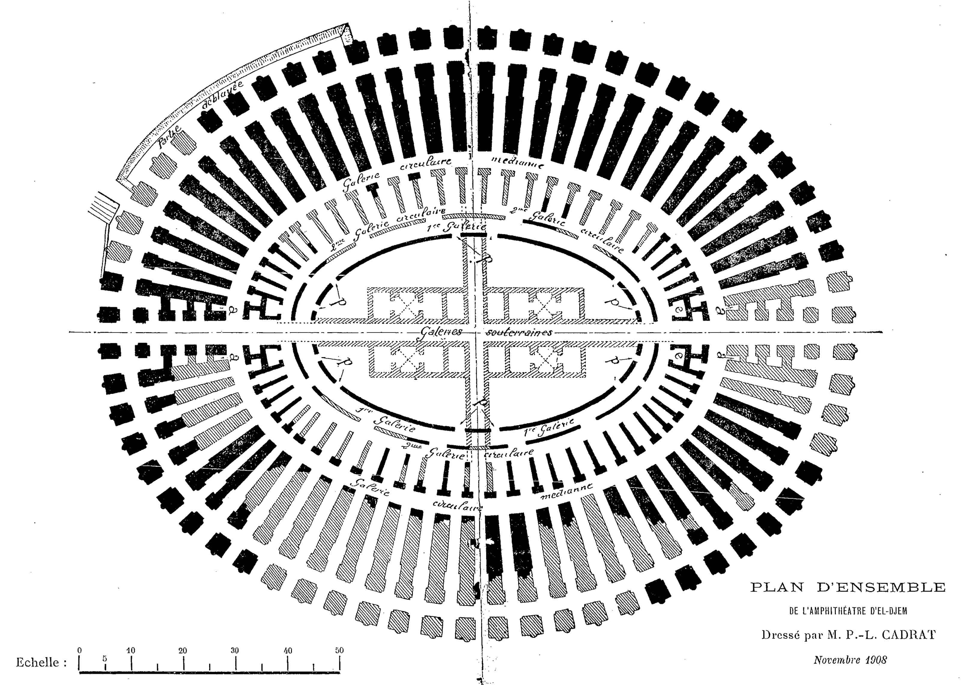 Fichier Plan Amphitheatre Eljem