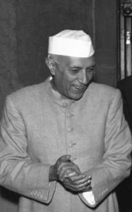 jawaharlal nehru quotes, nehru inspirational quotes, nehru inspiration, nehru motivation, nehru thoughts to inspire, inspirational quotes, motivational quotes, motivational ideas