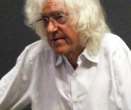 Derek Parfit at Harvard-April 21, 2015-Effective Altruism (cropped).jpg