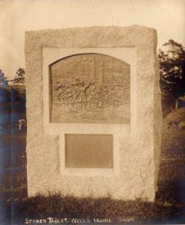 Storer Tablet, Wells, ME.jpg