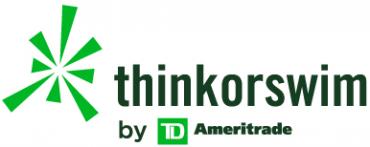 thinkorswim wikipedia