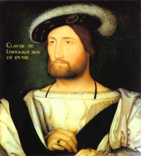 https://i2.wp.com/upload.wikimedia.org/wikipedia/commons/d/d8/Claude_of_Lorraine.JPG