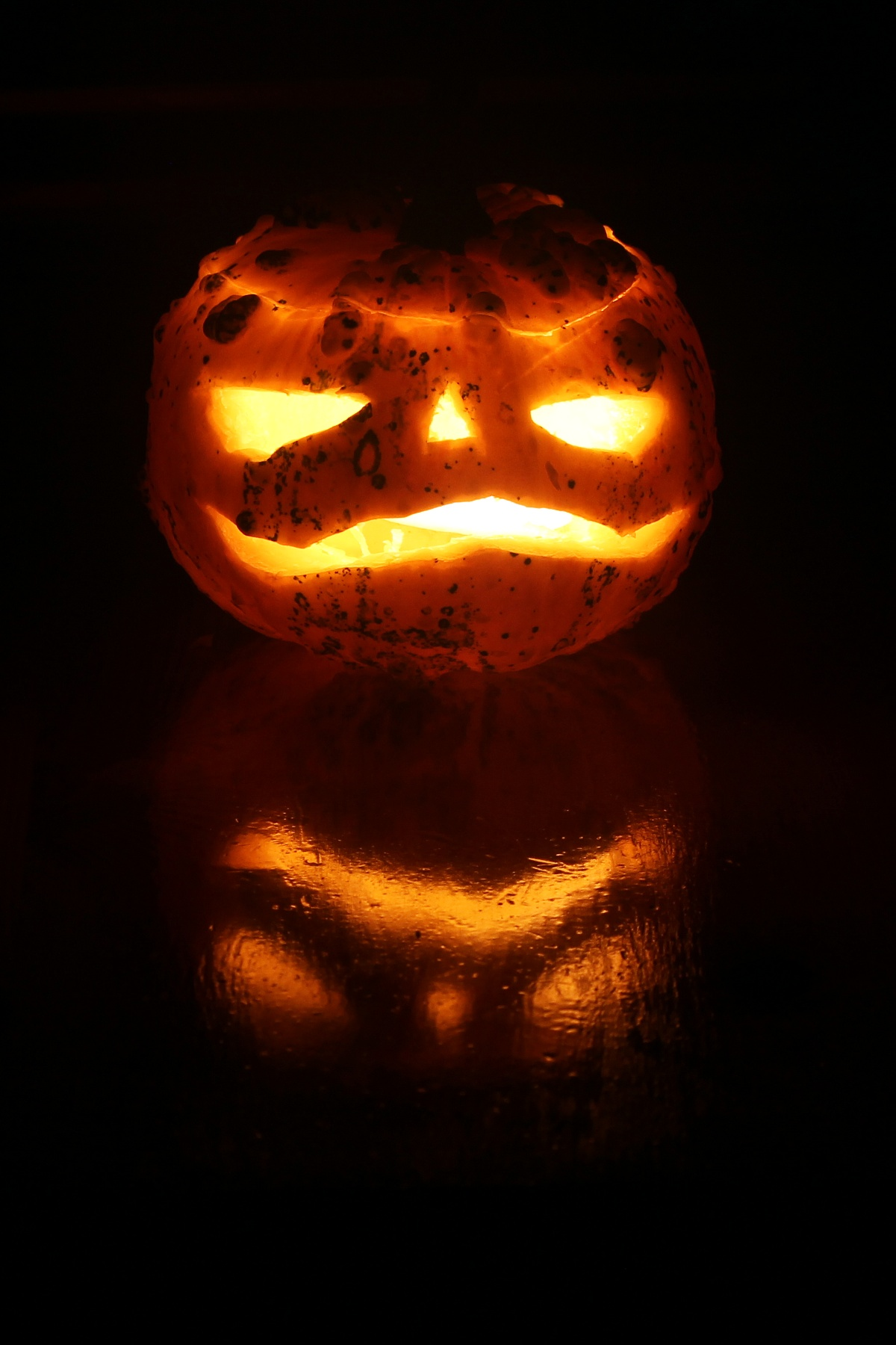 Jack O Lantern Etymology Julie Glover Author