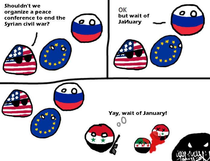 Image Result For Croatia Vs Russia