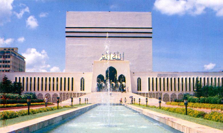 Baitul_Mukarram_(Arabic,_بيت_المكرّم;_Bengali,_বায়তুল_মুকাররম;_The_Holy_House).jpg (780×465)