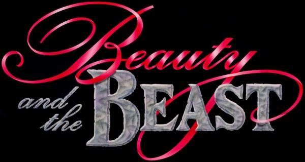 beauty and the beast stream deutsch # 26