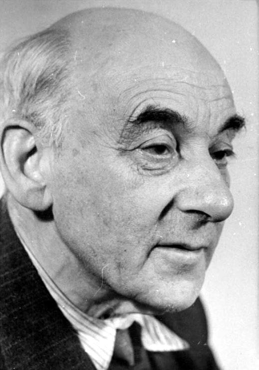 Víctor Klemperer