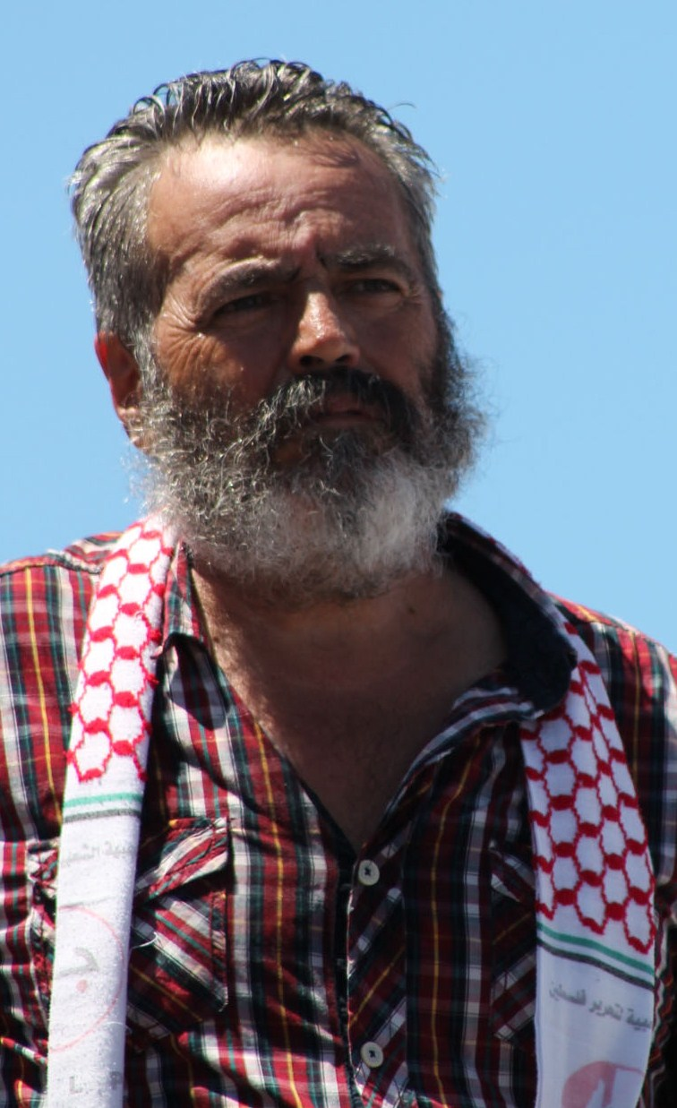 Juan Manuel S 225 Nchez Gordillo Wikip 233 Dia