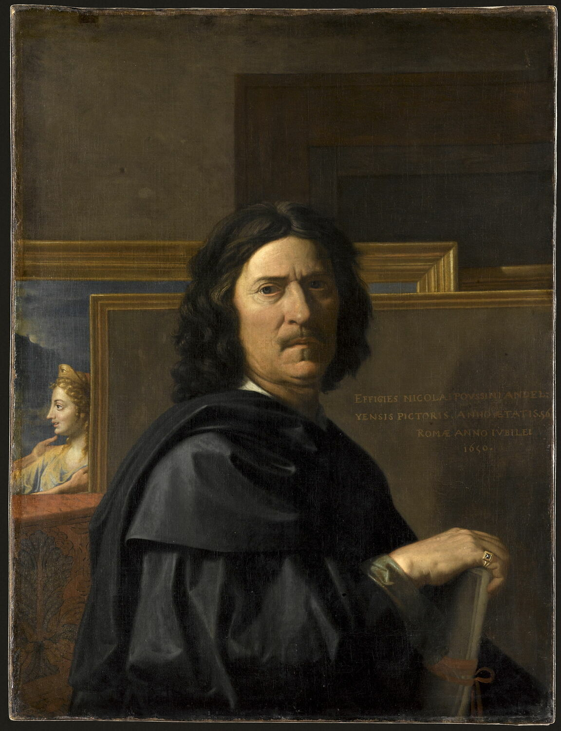 https://i2.wp.com/upload.wikimedia.org/wikipedia/commons/d/d9/Nicolas_Poussin_078.jpg