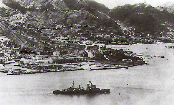 File:Swiftsure 1945.jpg