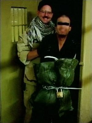 Abu Ghraib 30