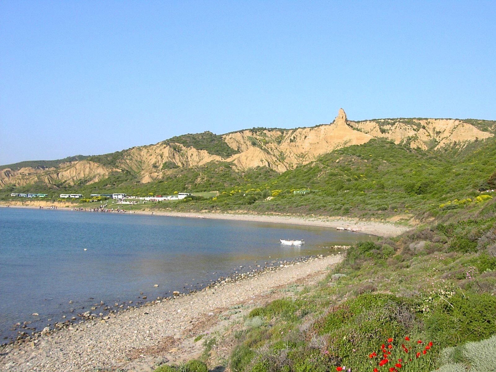 https://i2.wp.com/upload.wikimedia.org/wikipedia/commons/d/da/Ac.gallipoli1.jpg