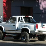 File Gmc 1500 Sierra Z71 1990 24593530438 Jpg Wikimedia Commons