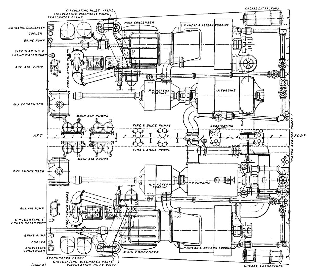 File The Steam Turbine