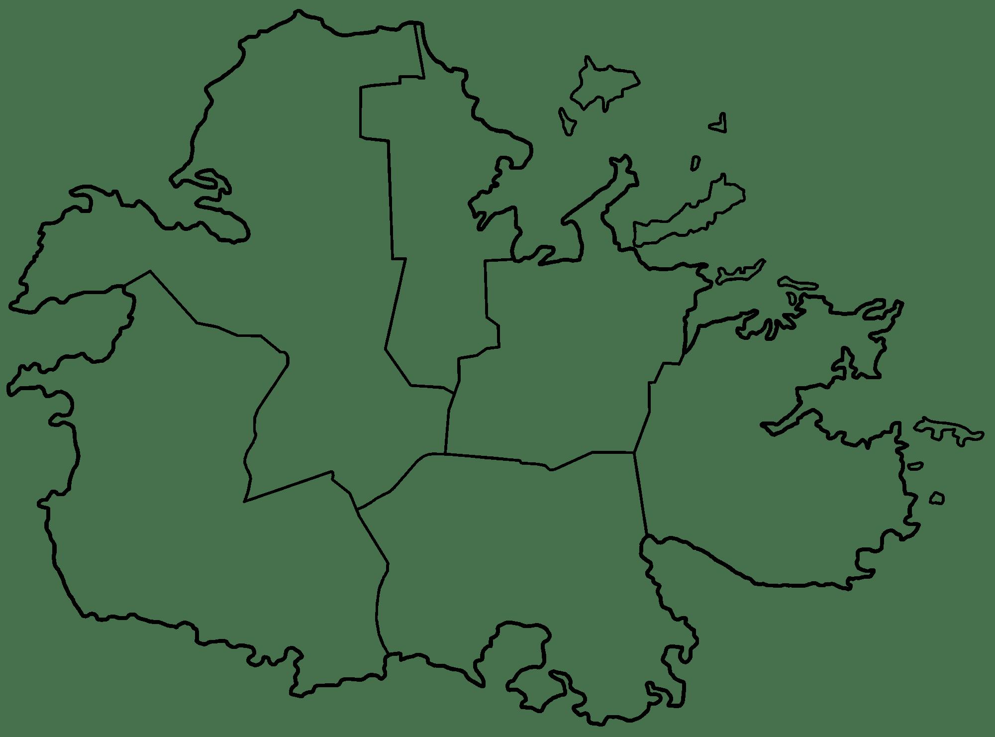 Fil Antigua Parishes Blank Wikipedia
