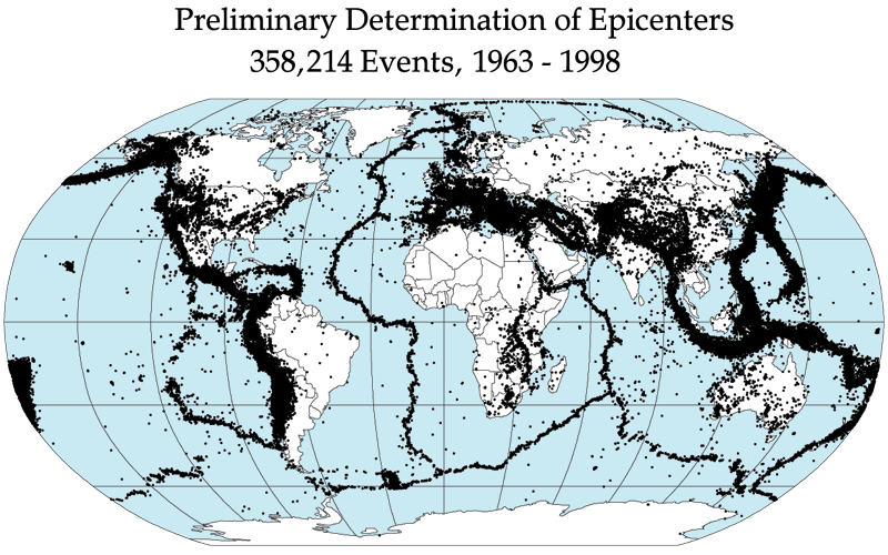 https://i2.wp.com/upload.wikimedia.org/wikipedia/commons/d/db/Quake_epicenters_1963-98.png