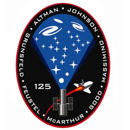 STS-125 patch.jpg
