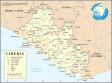 Administrative Divisions Of Liberia Wikipedia