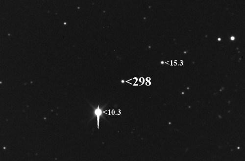 298Bap-LB1-mag15.jpg