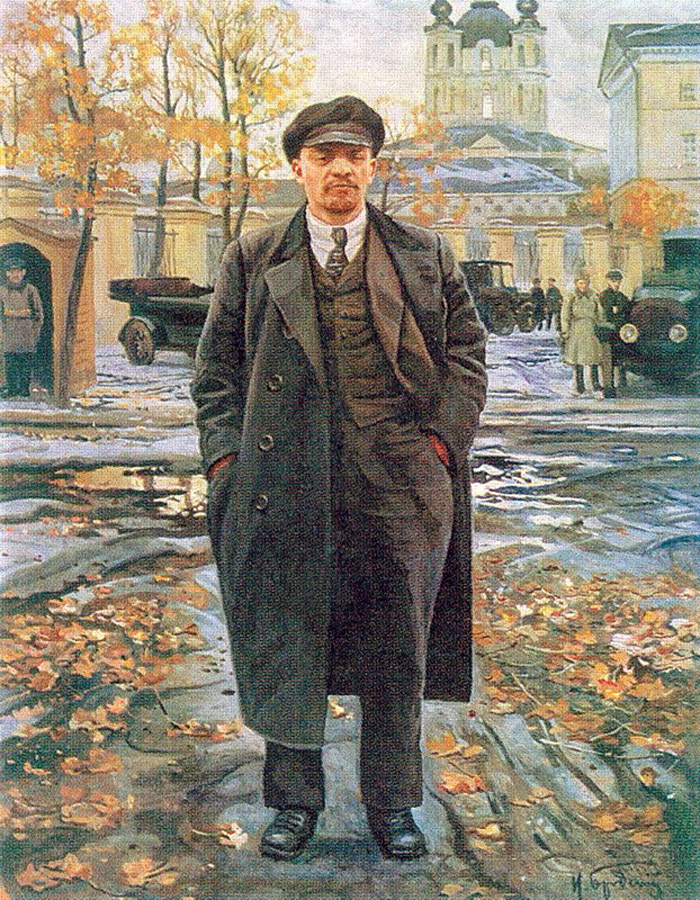https://i2.wp.com/upload.wikimedia.org/wikipedia/commons/d/dc/Brodskiy%27s_Lenin.jpg