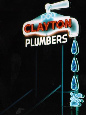 File:Clayton Plumbers.jpg