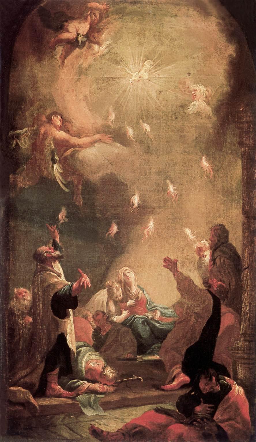 http://upload.wikimedia.org/wikipedia/commons/d/dc/Dorffmaister,_Istv%C3%A1n_-_Pentecost_(1782).jpg