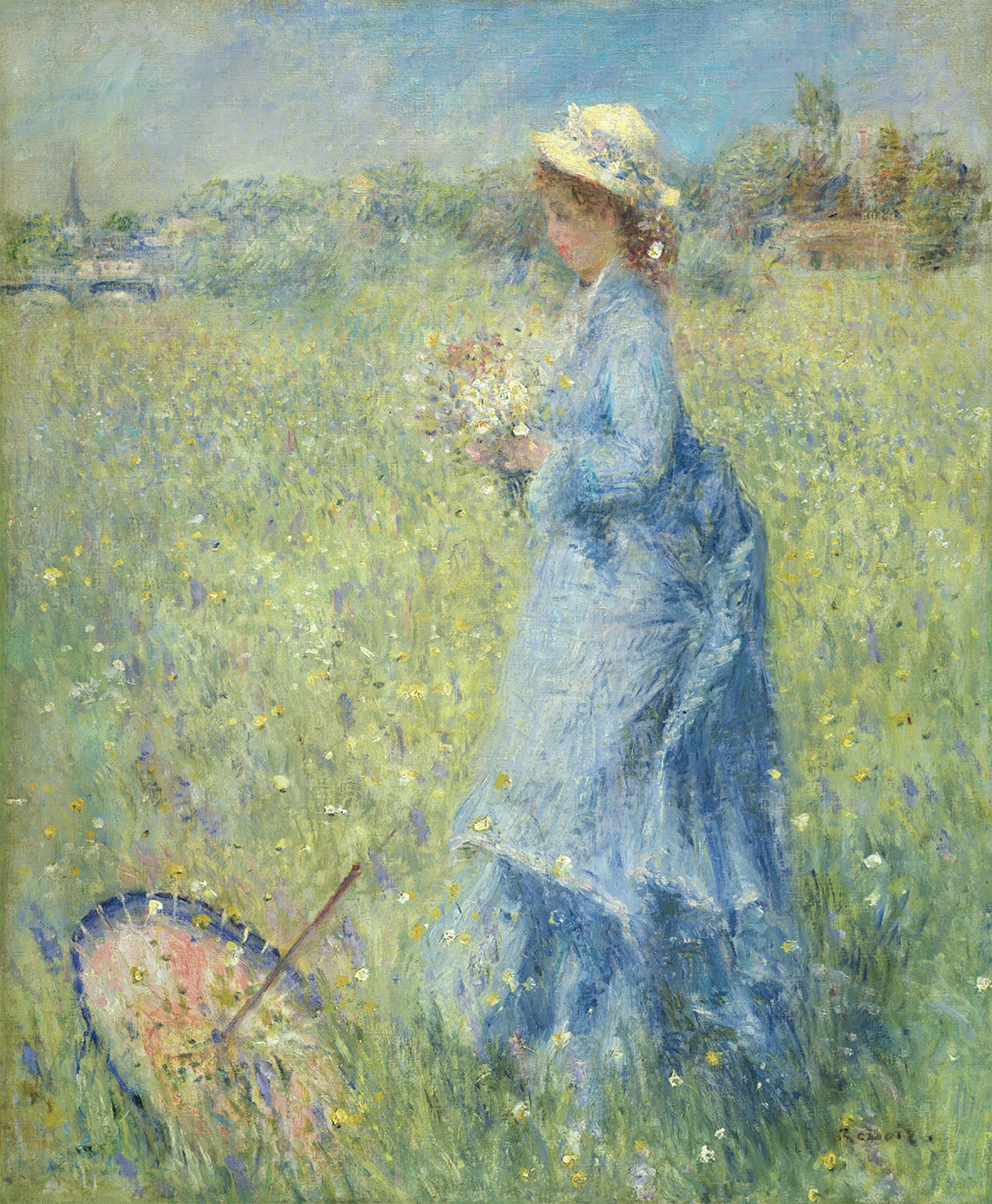 https://i2.wp.com/upload.wikimedia.org/wikipedia/commons/d/dc/Femme_cueillant_des_Fleurs_by_Pierre-Auguste_Renoir%2C_c1874%2C_oil_on_canvas.jpg