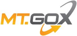 Mt Gox logo