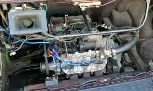 List of Suzuki engines  Wikipedia