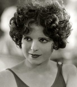 Image result for clara bow