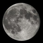 Moonlight-Party in Merlsheim