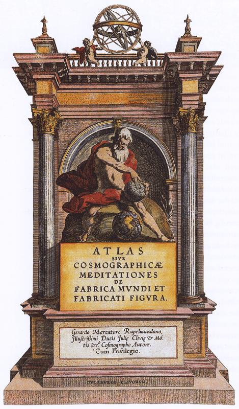 Proiezione Cartografica Wikipedia