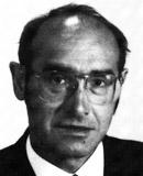 Deutsch: Rudolf Geiselberger (1933-1987), kath...