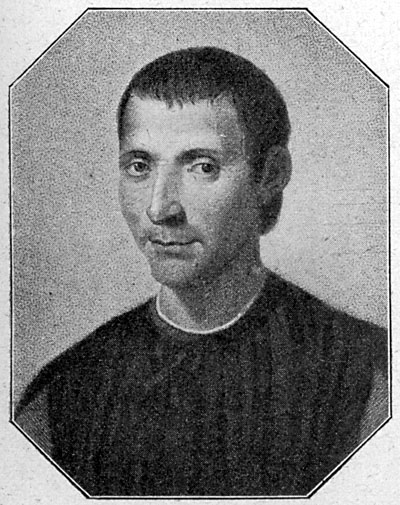 File:Niccolo Machiavelli.jpg