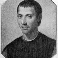Zitat am Freitag : Machiavelli über die Täuschung
