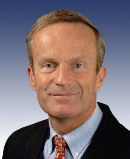 File:Todd Akin, official 109th Congress photo.jpg