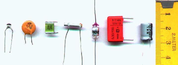 File:Condensators.JPG