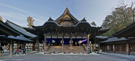 「shrine ise」の画像検索結果