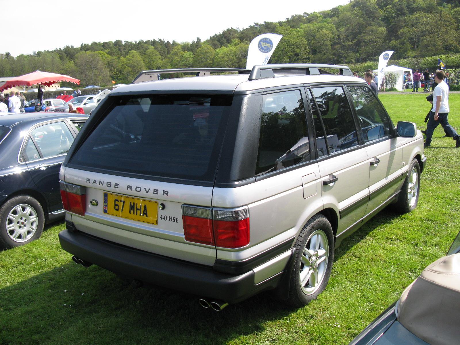 File Range Rover 4 0 HSE Wikimedia mons
