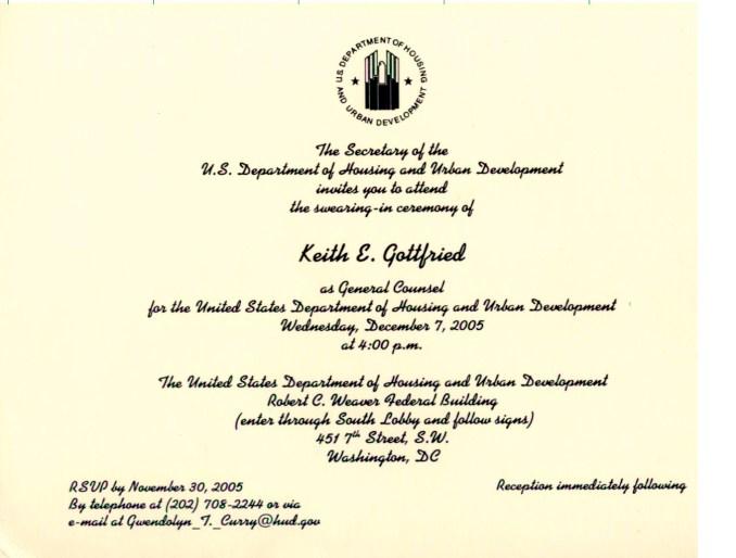 Definition invitation formal newsinvitation wikimedia org generic structure and example of invitation stopboris Gallery