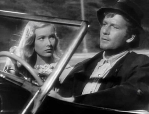 https://i2.wp.com/upload.wikimedia.org/wikipedia/commons/d/de/Veronica_Lake_and_Joel_McCrea_in_Sullivan%27s_Travels_trailer.jpg?w=474&ssl=1