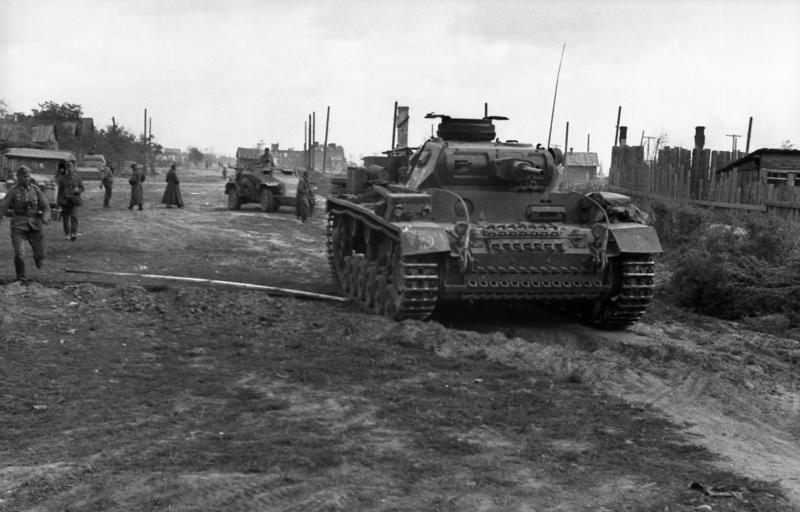 24th Panzer Division Wehrmacht Wikipedia