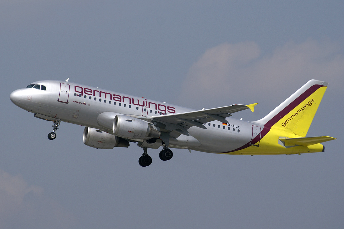 https://i2.wp.com/upload.wikimedia.org/wikipedia/commons/d/df/Germanwings_A319_D-AILK.jpg